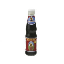 Healthy Boy - Süße Sojasauce - Sweet Soy - 300 ml