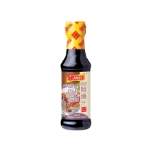 Amoy - Teriyaki Sauce - 150ml