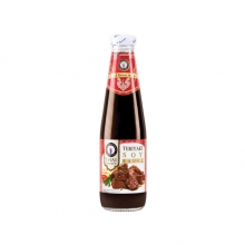 Thai Dancer - Teriyaki Sauce - 300ml