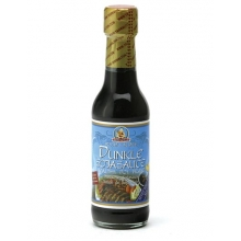 Healthy Boy - Dunkle Sojasauce - 250ml