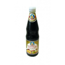 Healthy Boy - Dicke Austernsauce - Thick Oyster Sauce - 700 ml