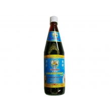Golden Boat - Helle Sojasauce - 700ml