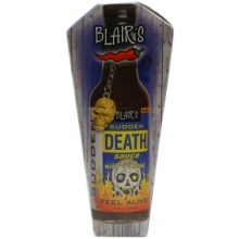 Blair's Sudden Death - 150ml