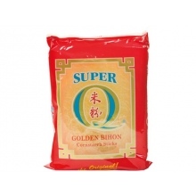 Super Q - Golden Bihon - Maisnudeln - 227 g