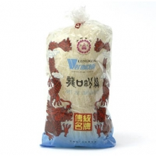 Tian Tan - Glasnudeln - 250 g
