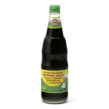 Golden Mountain - Sojawürzsauce seasonig sauce tuong gia vi - 600 ml