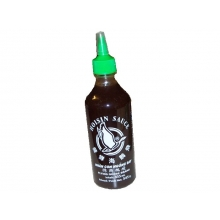 Flying Goose - Hoisin Sauce - PET - 455 ml