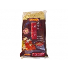 Soubry - Chinesische MIE Nudeln - 250 g