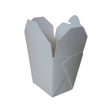 Take Out Box - Fold Pak Box - diverse Größen