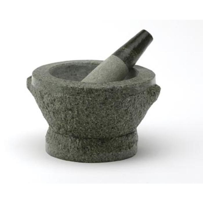 Steinmörser granit mörser steinmörser 8 bei asiafoodland de