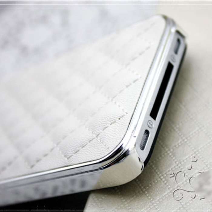 Odr Iphone