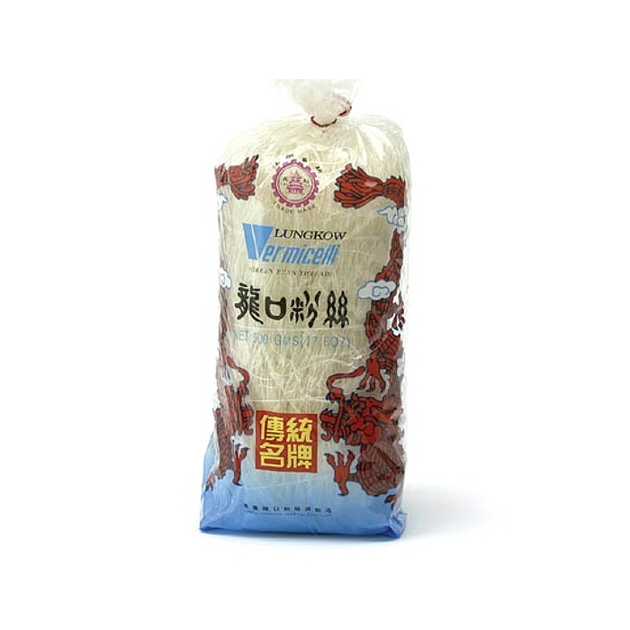 Tian Tan - Glasnudeln - 500 g