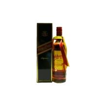 Spar Set - Exotischer Rum und Whisky aus Asien  - Vorteilspaket von asiafoodland